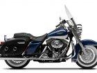 Harley-Davidson Harley Davidson FLHRC/I Road King Classic